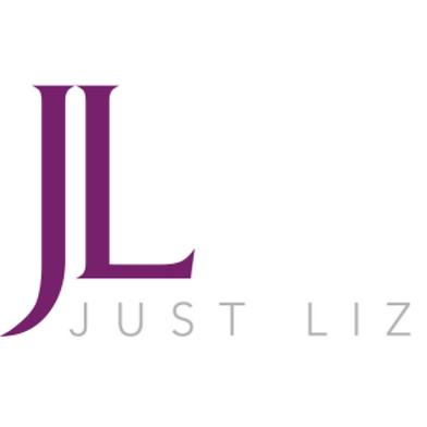 Just Liz