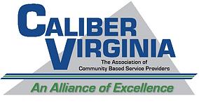 Caliber_VA_Logo.png