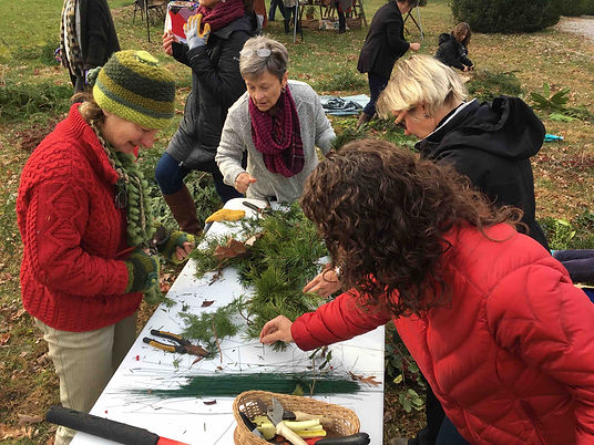wreath-making-workshop-huguenot-springs.