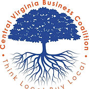 Central-Virginia-Business-Coalition.jpg