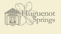 historic-huguenot-springs-virginia.jpg