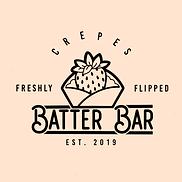 Batter Bar