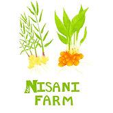 Nisani Farm