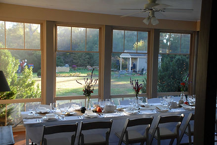 farm-to-table-dinners-virginia.jpg