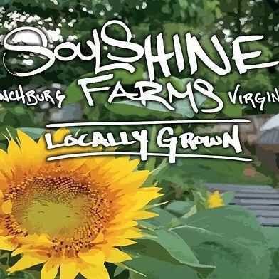 SoulShine Farm