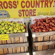 Gross' Orchard