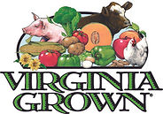 virginia-grown-farmers-market.jpg