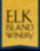 logo-elk-island-winery.png