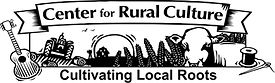 Center for Rural Culture - Virginia logo
