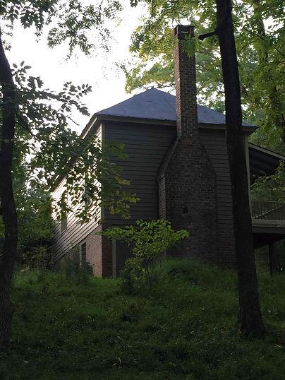rear-east-cottage.jpg
