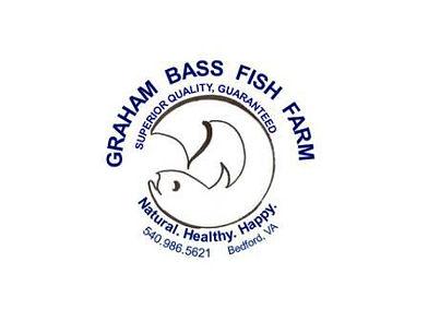 Graham Bass Fish Farm