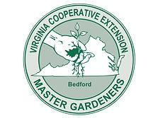 master-gardeners-bedford-va.jpg