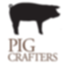 PigCrafters logo.png