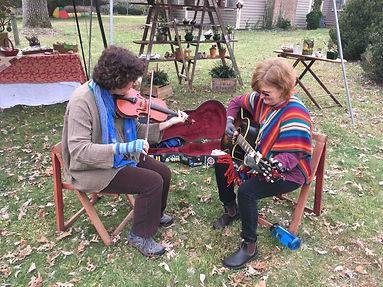 music-at-huguenot-springs.jpg