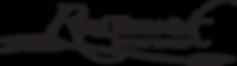 logo-rassawek.png