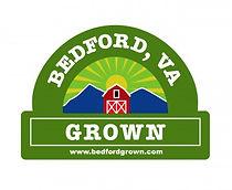 Bedford-Grown-Virginia.jpeg