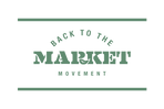 Back-to-the-Market Logo (green).png