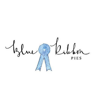 Blue Ribbon Pie Co.