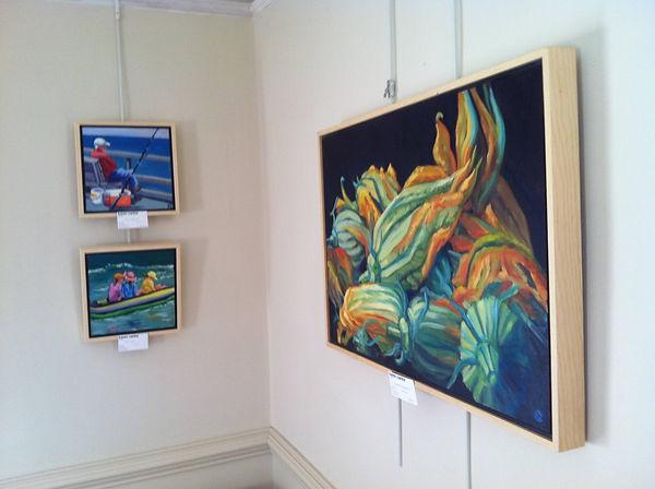 art-gallery-huguenot-springs-va.jpg