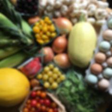 markethaul - 1.jpg