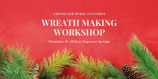 2020 Wreath Making Workshop.png