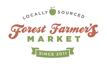 forest-farmers-market-bedford-virginia-l