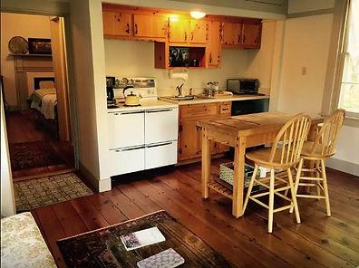 Cottage-Interior-huguenot-springs-va.jpg
