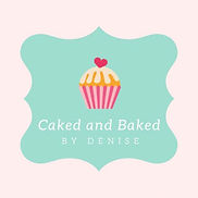 Caked and Baked LLC