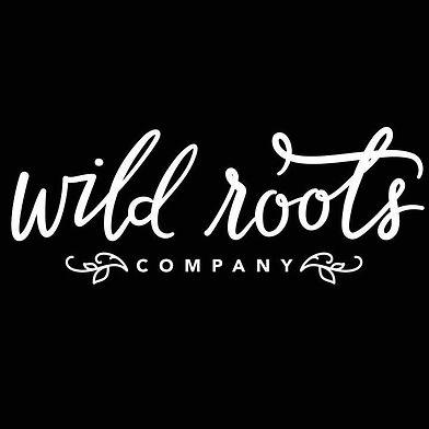 WildRoots Co.