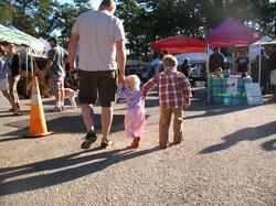 RVA's best farmers market