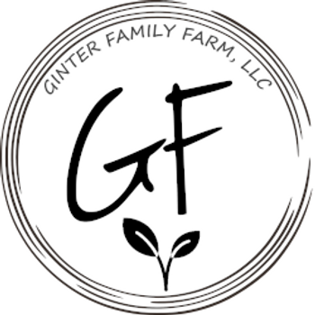 Ginter Family Farm