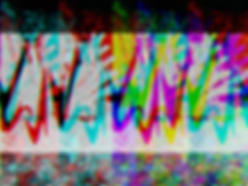 MyImage_glitched 3.png