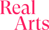 realarts transparent logo.png