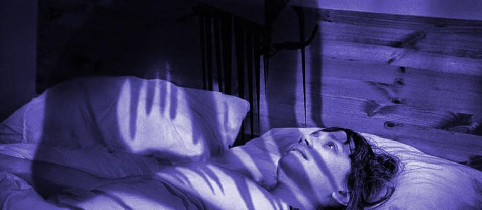 ¿Pesadilla o Realidad? – Relato Paranormal de El Jagüel