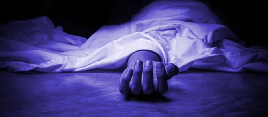 Muerte en la noche – Relato de Lanús