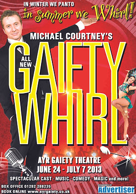 Gaiety Whirl A5 with box office detials.jpg