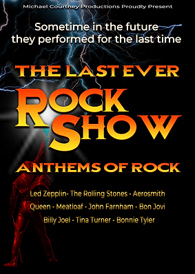 Last Ever Rock Show .png