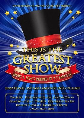 greatest show.jpg