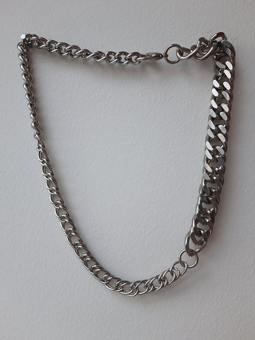Þakklætisdýrð -Upcycled jewelry