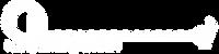 白ロゴ2.png