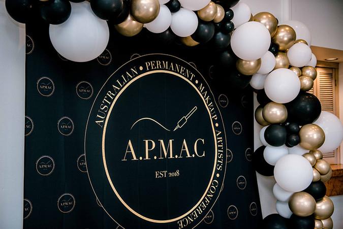 APMACwebres-17.jpg