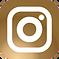 Instagram-2021.png