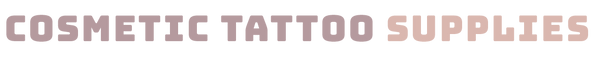 cosmetic-tattoo-logo.png