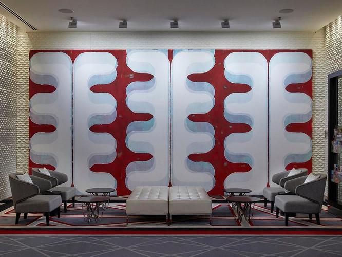 cpm-lobby-2-standard.jpg
