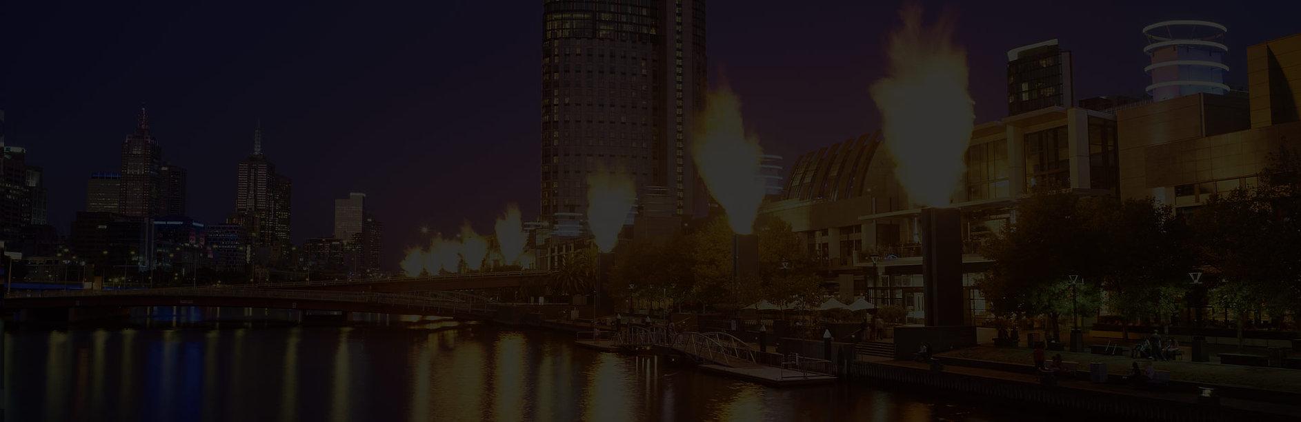 Melbourne-Yarra-Hero.jpg