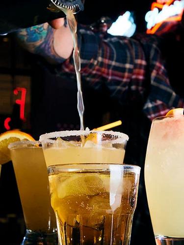 cm-san-antone-drinks-980x700-wide.jpg