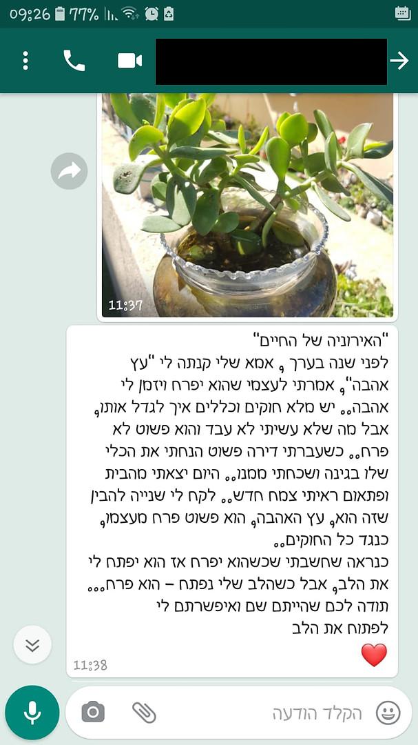 הודעה 4.jpg
