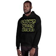 unisex-heavy-blend-hoodie-black-5fc85660
