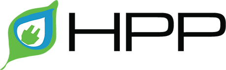 hpp logo - no words.png