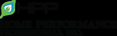 hpp logo - left stack.png